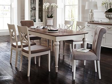 all dining tables