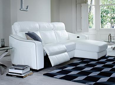 Furniture Village Belfast sofas, corner sofas & sofa beds - furniture village