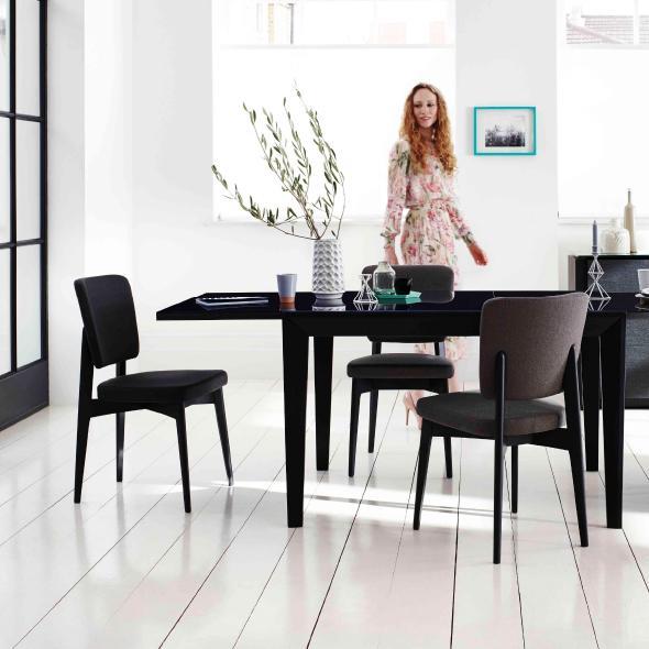 Furniture Village dining sets