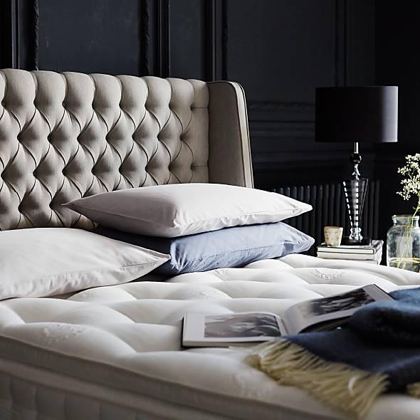 bedroom furniture beds mattresses furniture village