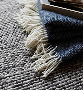 Furniture Village rugs