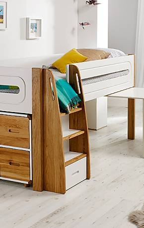Furniture Village childrens furniture