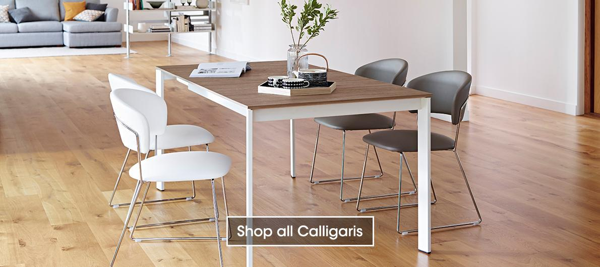 Furniture Village Glasgow calligaris furniture - furniture village