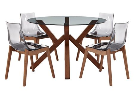 calligaris key table calligaris furniture furniture village