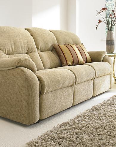 G Plan Furniture Sofas U0026 Armchairs - Furniture Village