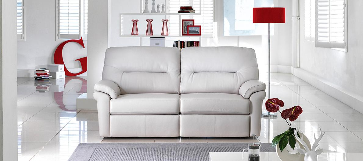G plan furniture sofas armchairs furniture village for Furniture village sale