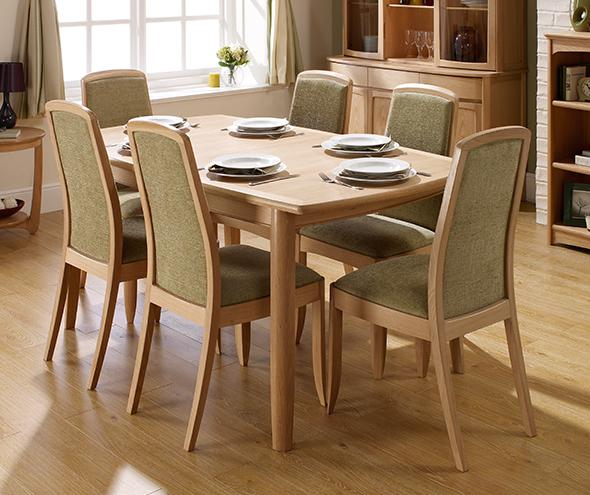 Astounding Nathan Dining Room Chairs Images - 3D house designs ...