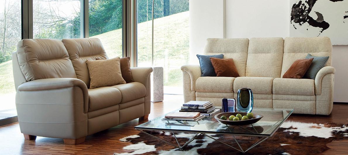 Parker Knoll Furniture Furniture Village