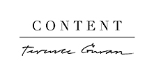 Content by Conran