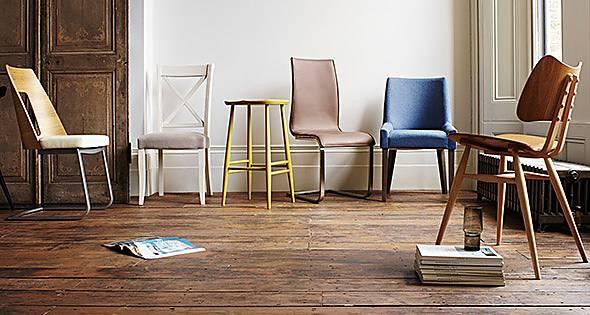 Furniture village dining room furniture