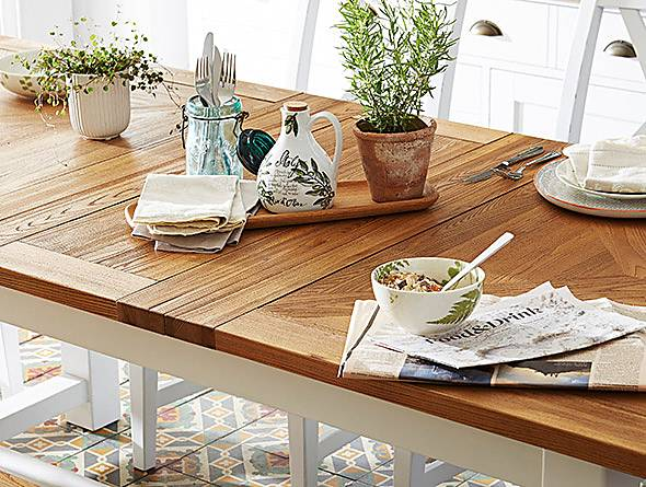 Dining room Furniture Village : diningtablesoptimise from www.furniturevillage.co.uk size 590 x 445 jpeg 68kB