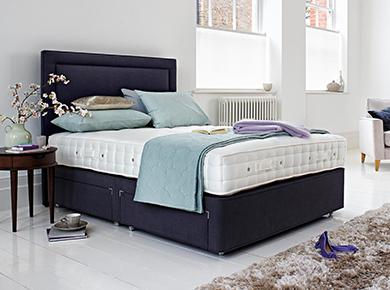 Http Www Furniturevillage Co Uk Bedroom Beds