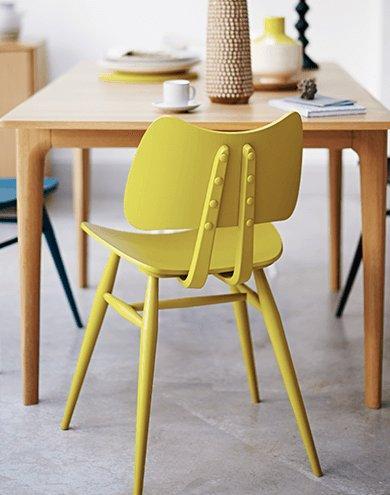 Ercol furniture - Furniture Village