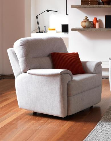 Furniture Village Gallows Corner g plan furniture, sofas & armchairs - furniture village