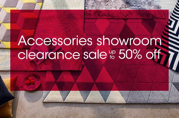Accessories clearance upto 50% Off
