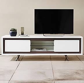 Furniture Village TV media units