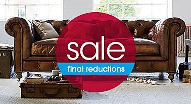 Corner sofas chaise end sofas furniture village for Furniture village sale