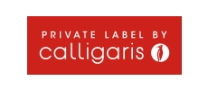 Private Label by Calligaris
