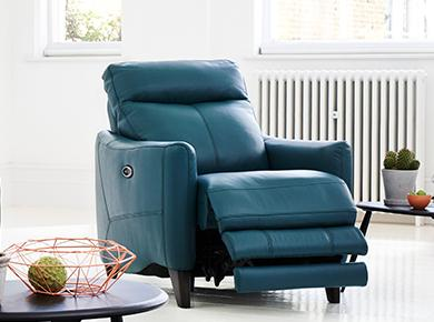 Armchairs Wing And Accent Chairs Furniture Village