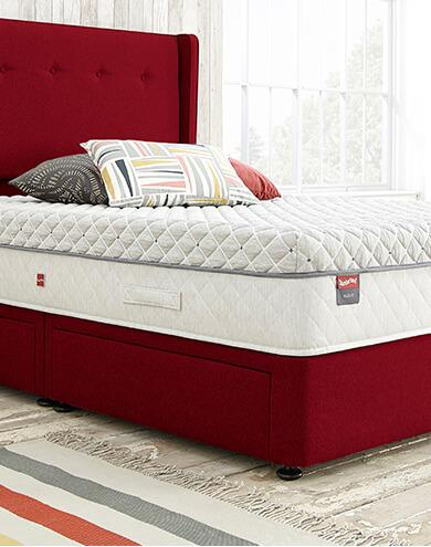 the sumberland collection - Slumberland Bed Frames