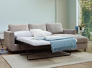 Furniture Village Hennessey Sofa sofas, corner sofas & sofa beds - furniture village