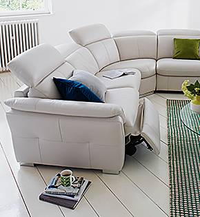 Sofas armchairs sofa beds for sale furniture village for Furniture village sale