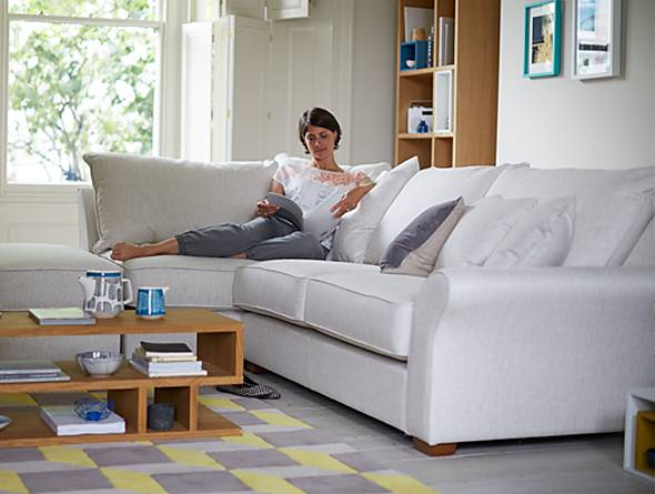 Sofas armchairs sofa beds for sale furniture village for Furniture village sofa beds