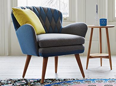Sale furniture village for Furniture village sale