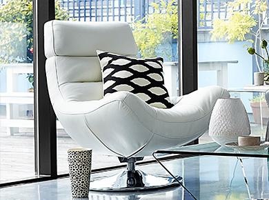 Furniture Village Brighton armchairs, wing and accent chairs - furniture village