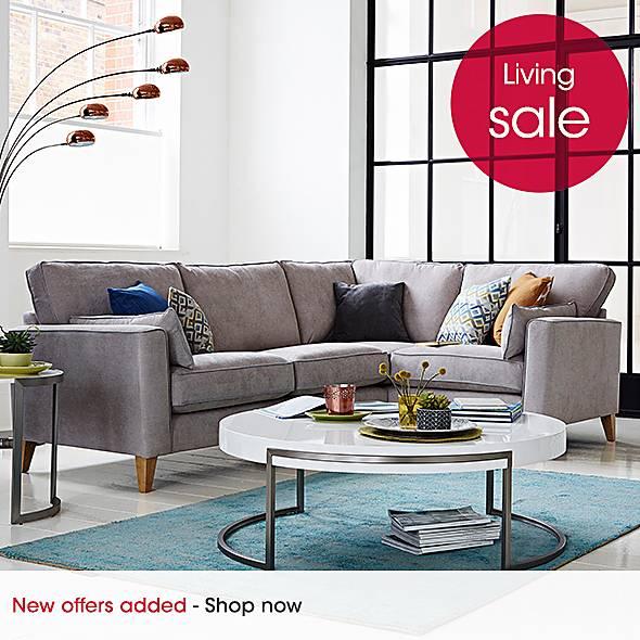 Offers furniture village for Furniture village sale