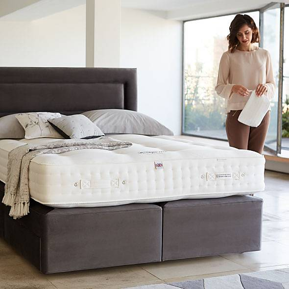 bedroom furniture beds mattresses furniture village