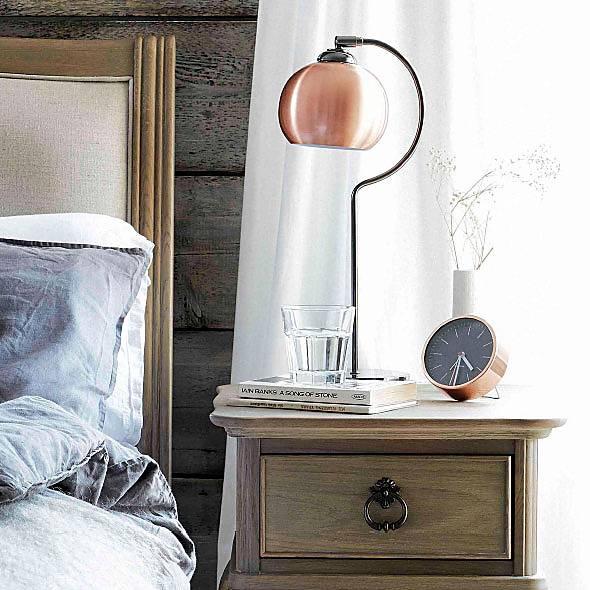 Homewares home accessories furnishing furniture village for Furniture village sale