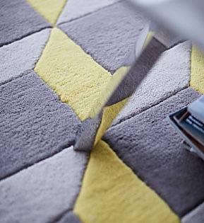 Furniture Village rugs