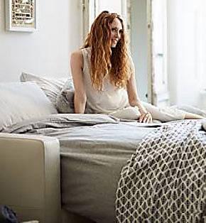 Furniture Villge sofa beds