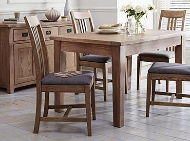 Dining Chairs dining chairs, bar stools & benches - furniture village