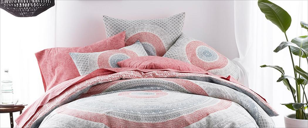 Duvet Covers | Cstudio Home