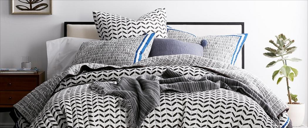 Quilts | Cstudio Home