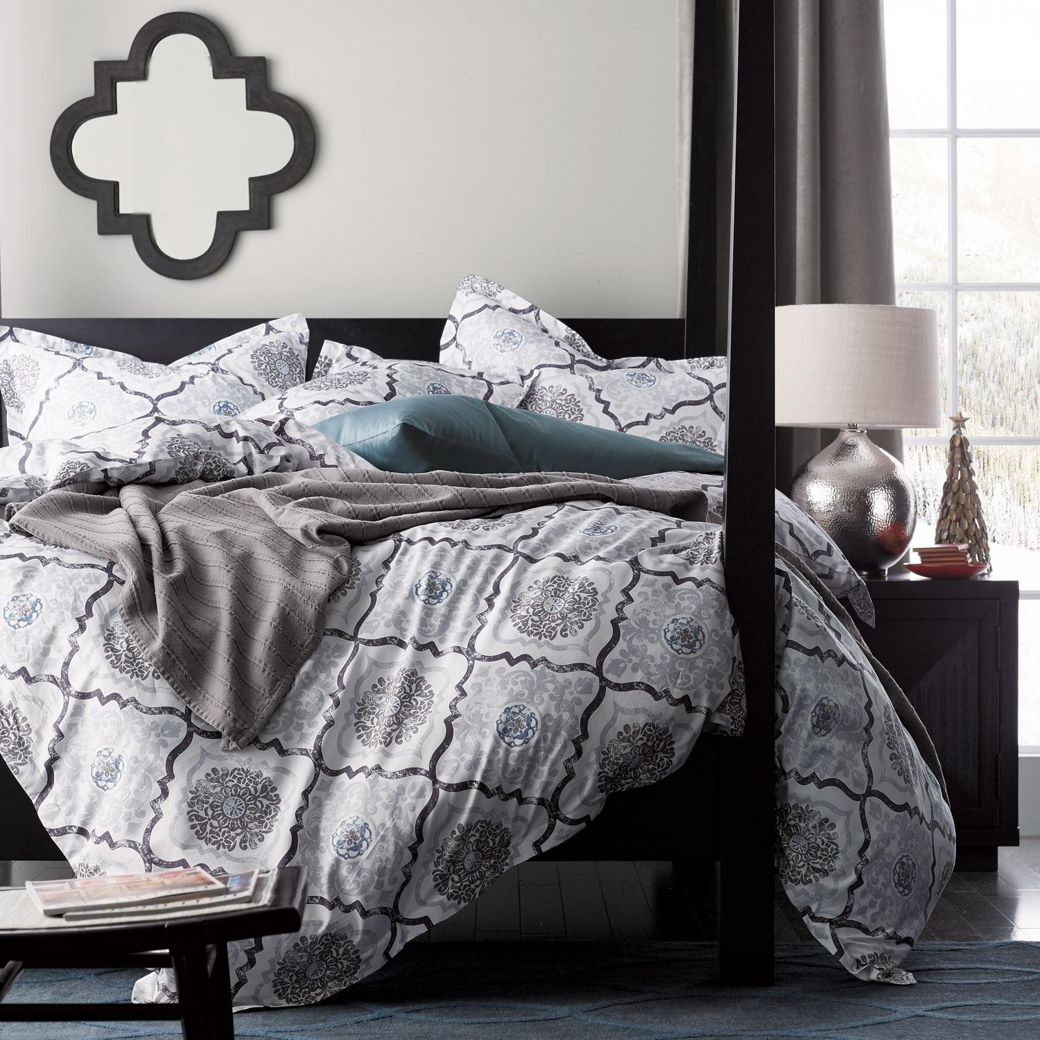comforter thread count sateen supply us multi heatherspring duvet cover u heather tuileries store s web queen spring