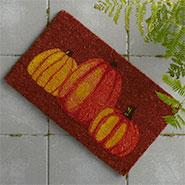 Featured Products: Coir Doormats