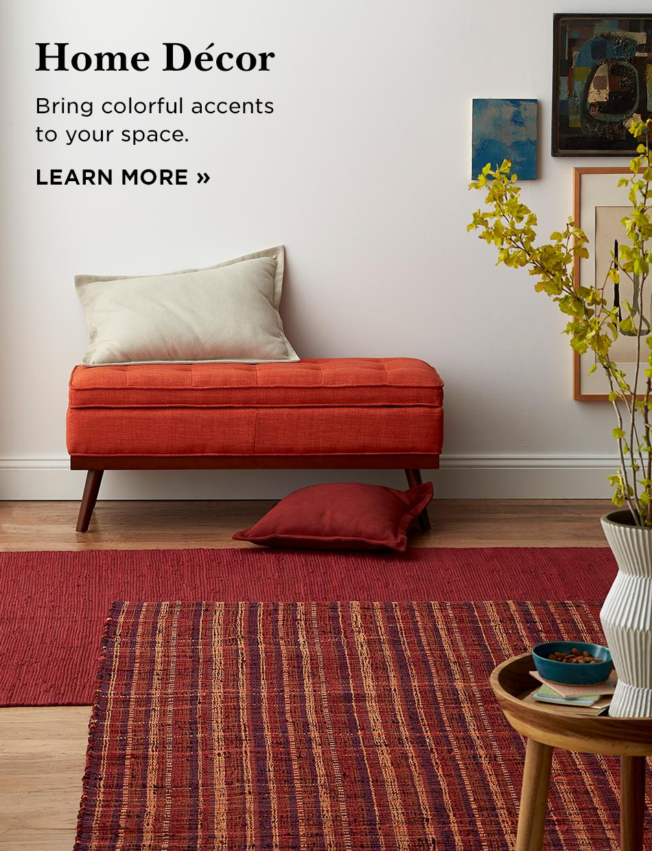 We 39 Re All About Comfort The Company Store Home Decorating Direct Sales  Companies