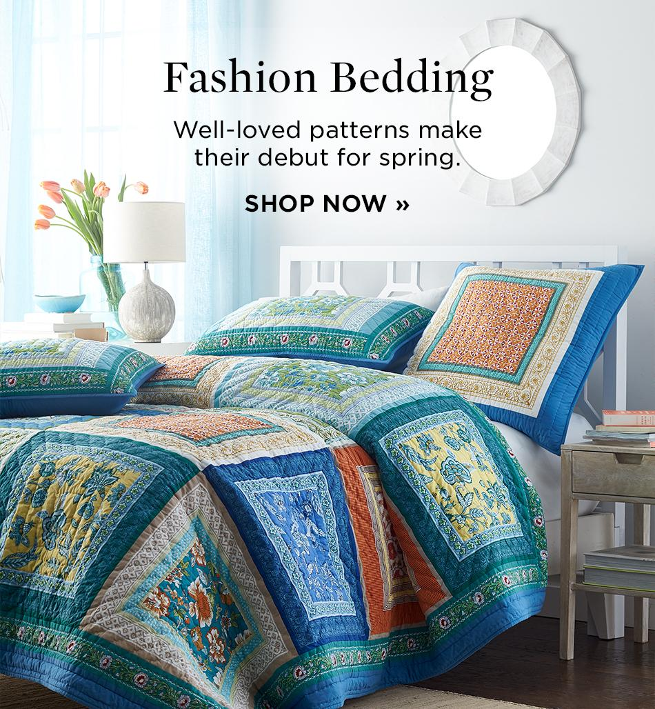 trendy best place to get bedding towels good places to buy bedding decorating modern art home decor christmas with places to shop for home decor - Best Place For Home Decor