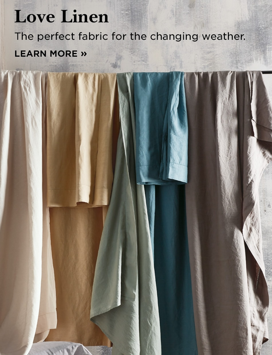 Were all about comfort the company store towels rubansaba