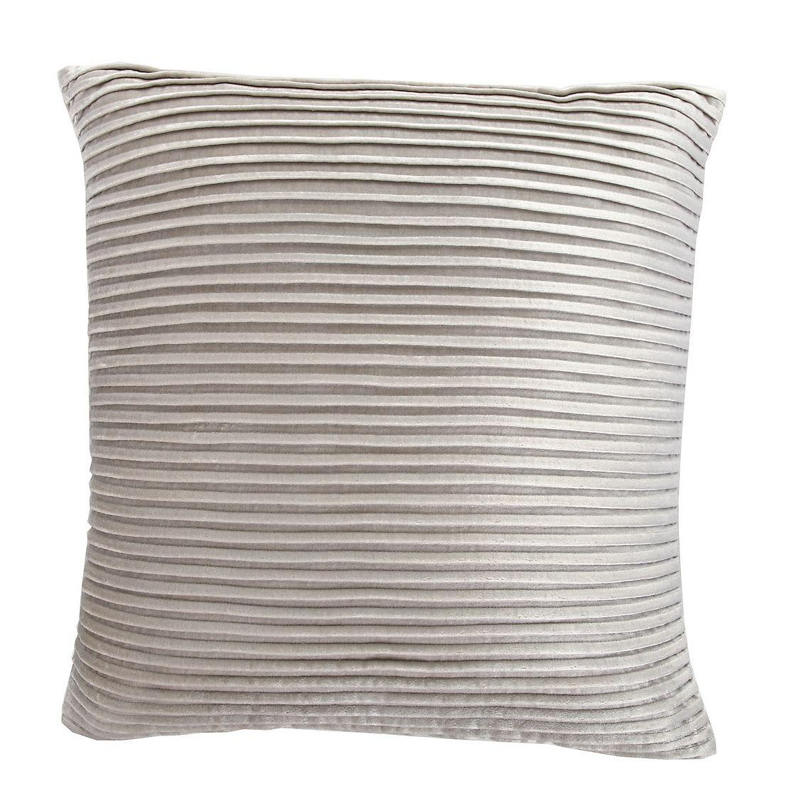 Solid Throw Pillow Covers The Company Store