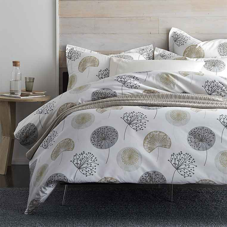Windsong Bedding