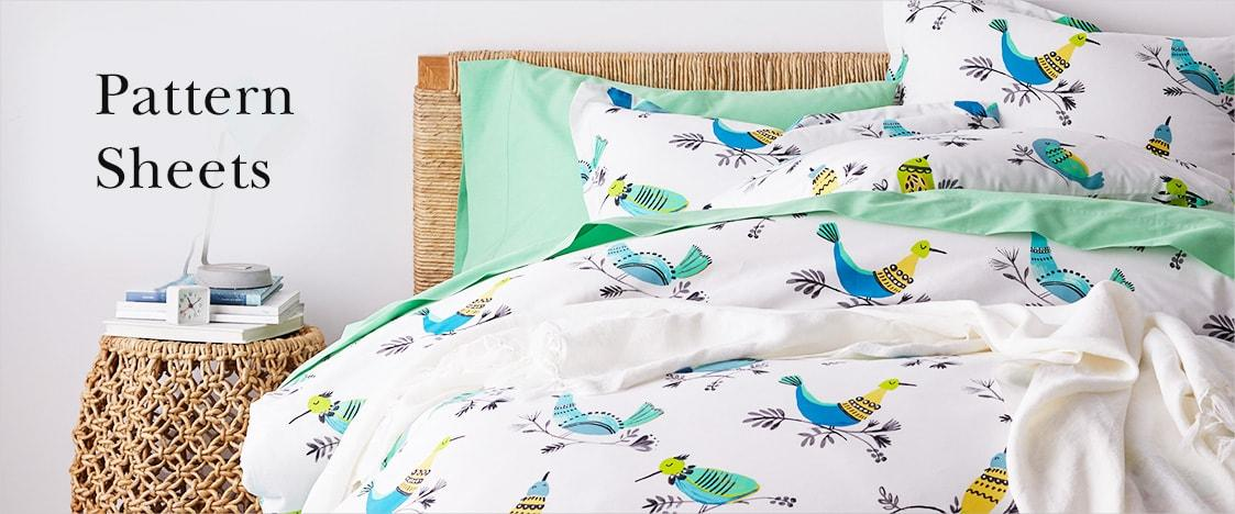 bed sheets pattern. Shop By Brand Bed Sheets Pattern N