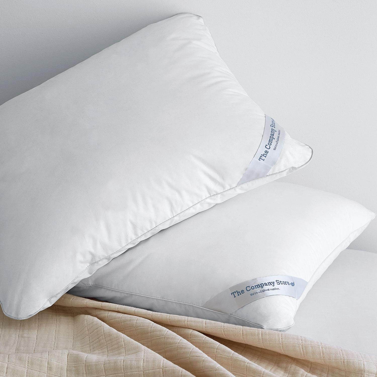 LaCrosse%AE LoftAire Pillow
