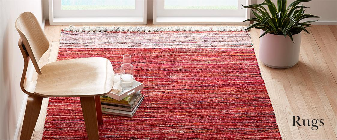 Rugs | The Company Store