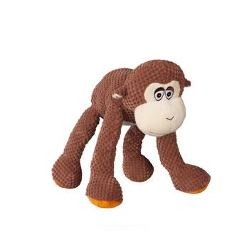 Floppy Monkey Toy