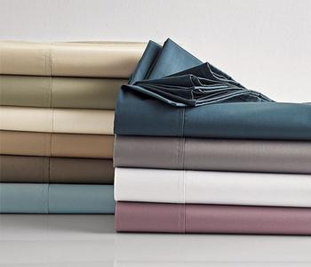 Storing a Comforter