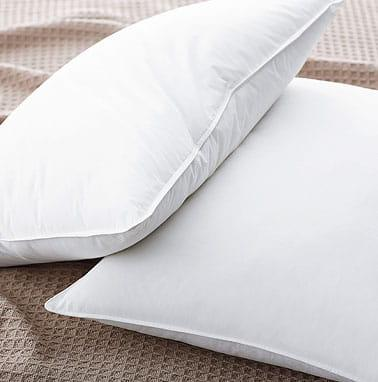 Shop Best Responsible Down Standard Certified European Down Pillow